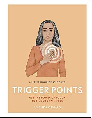 the trigger point book