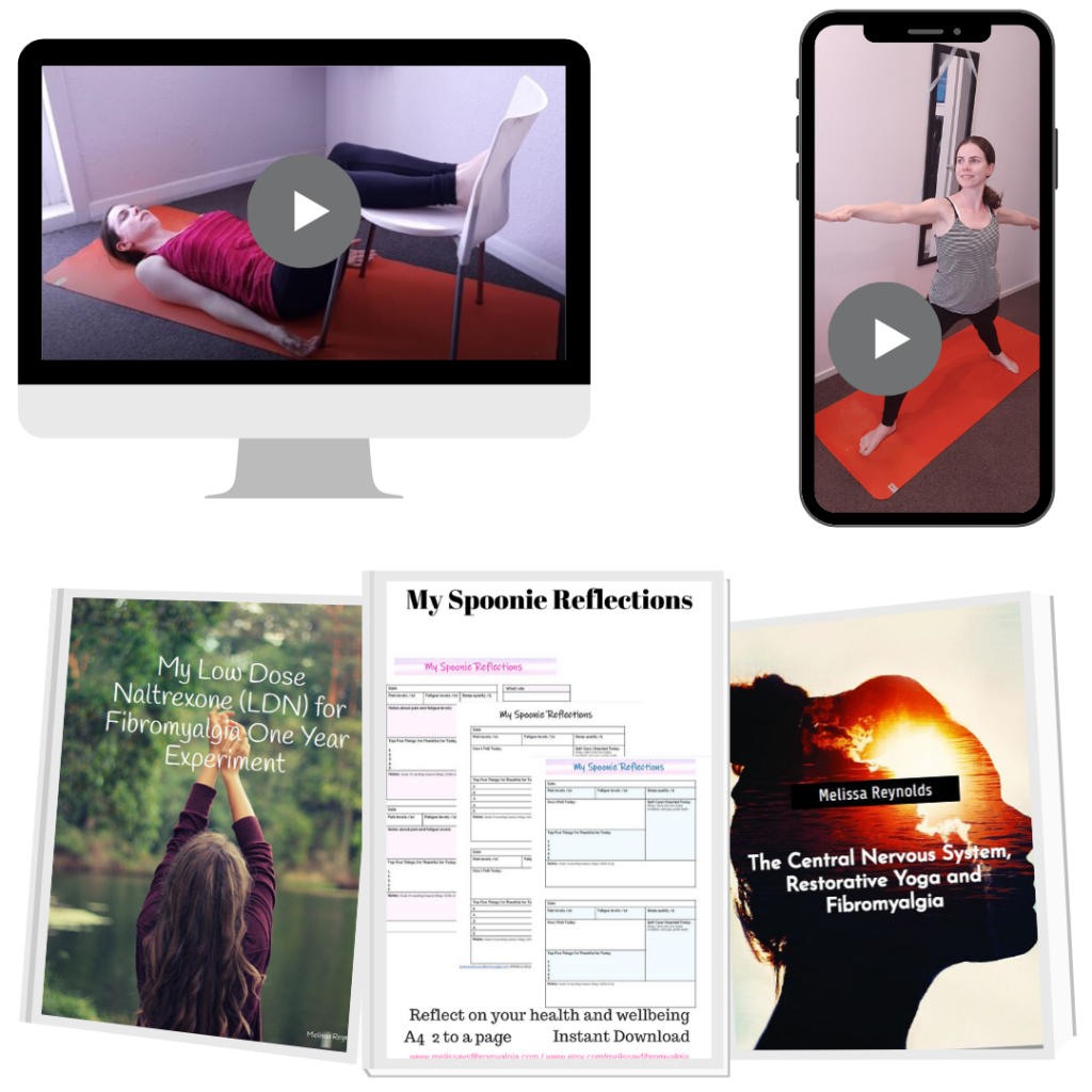 Lady in computer screen, lady in phone screen, ebook covers